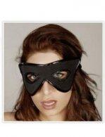 BDSM Μάσκα από δέρμα