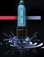Bathmate - Μεγενθυτές νερού