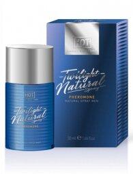HOT Twilight Pheromone Natural Spray men 50ml