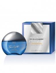 HOT Twilight Pheromone Parfum men 15ml