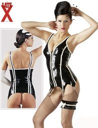 LATEX BASQUE