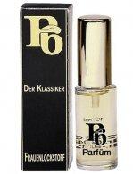 P6 - Der Klassiker 10 ml