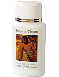 TROPICAL DREAM 100 ML