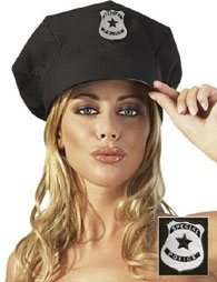 ΚΑΠΕΛΟ POLICE CAP