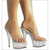 Παπούτσια Grenoble μέγεθος
