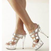 Παπούτσια St.Tropez μέγεθος