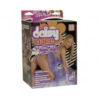"""Γυναικεία κούκλα """"Daisy Dare"""""""