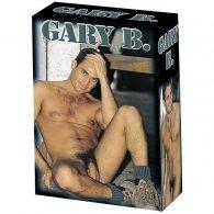 Αντρική Κούκλα Gary B.