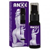 Πρωκτικό σπρέι ANOS Special 30 ml Woman