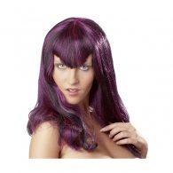 """Περούκα """"Violett"""""""