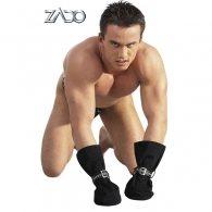 Γάντια Zado