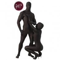Fetish Collection Body Phantom
