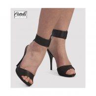 Παπούτσια Melrose Grosse