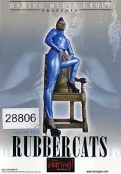 BYBBERCATS