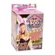 Γυναικεία κούκλα Bunny Boo