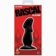 Πρωκτική σφήνα Rascal Rim Raider