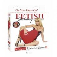 Σέξυ διακόσμηση Fetish Fantasy Lover's Pillow