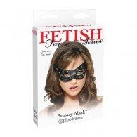 Μάσκα Fantasy Mask