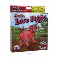 Σέξυ δώρο Love Piggi