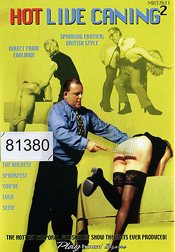 HOT LINE CANING 2