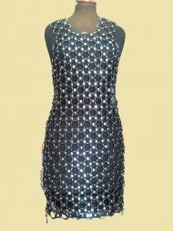 BDSM Γυναικείο Φόρεμα