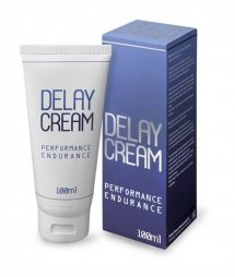 Cobeco Delay Cream 20ml