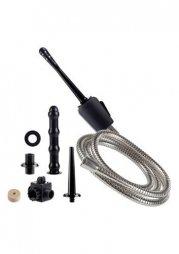 ΠΡΩΚΤΙΚΟ ΚΛΥΣΜΑ Colt Advanced Shower Shot Kit