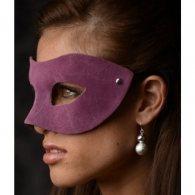 Le Veil Masquerade Mask