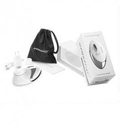Womanizer W500 Pro White