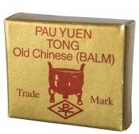 Κρέμα καθυστέρησης Pau Yuen Tong