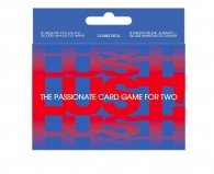 Lust Passionate Card Game for 2