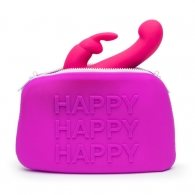 Τσάντα αποθήκευσης και προστασίας των σεξ toys ΜΩΒ ΜΕΓΑΛΗ