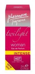 "HOT Woman Pheromon Parfum ""twilight intense"" 5 ml"