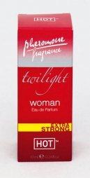 "HOT Woman ""Twilight"" Extra Strong Pheromon Parfum - 10ml"