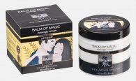 BALM OF MAGIC, massage cream pineapple - 200ml