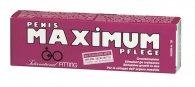 Κρέμα για επιμήκυνση πέους Maximum, 45 ml