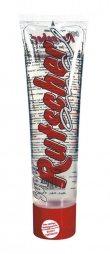"""Super-Rutscher """"anal"""", 100 ml"""