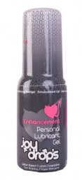 Enhancement Personal Lubricant Gel - 50ml