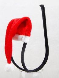 Χριστουγεννιάτικο γυναικείο c-string