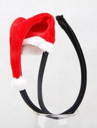 C string christmas for man