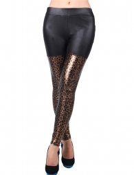 Fashion Leggings