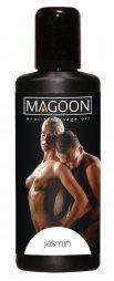 Jasmine Erotic Massage Oil 50