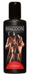 Magoon Strawberry 50 ml