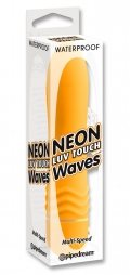 Neon Luv Touch Wave