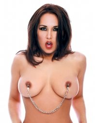 FFS TIT CHAIN CLAMPS