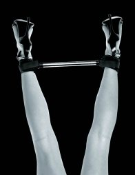 FF LIMITED EDITION SPREADER BAR