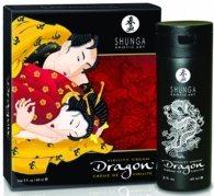 SHUNGA DRAGON VIRILITY 60ML